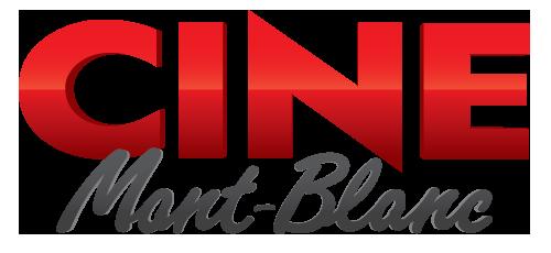 Sallanches - Ciné Mont-Blanc