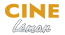 Logo du ciné L�man
