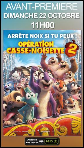 OP Casse Noisette 2