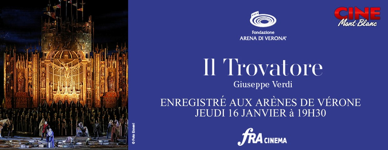 Photo du film Il Trovatore (Arènes de Vérone-FRA Cinéma)