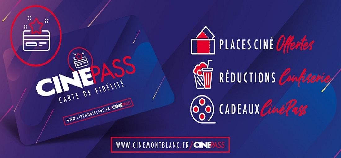 CinePass